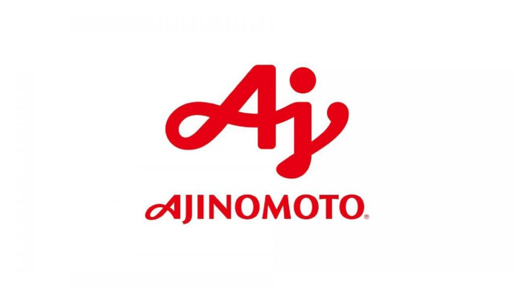 PT Ajinomoto Sales Indonesia