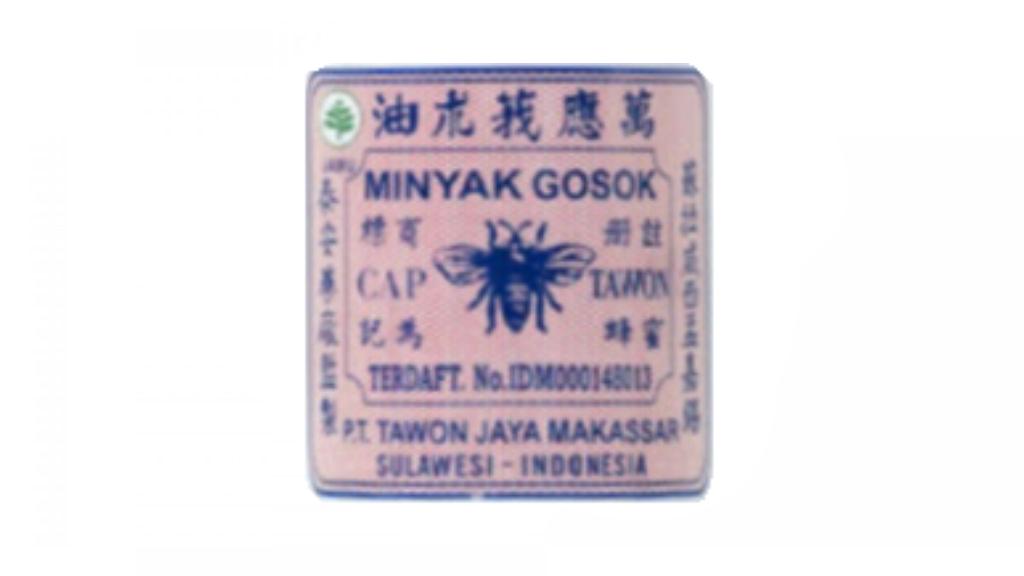 PT-Tawon-Jaya-Makassar-01