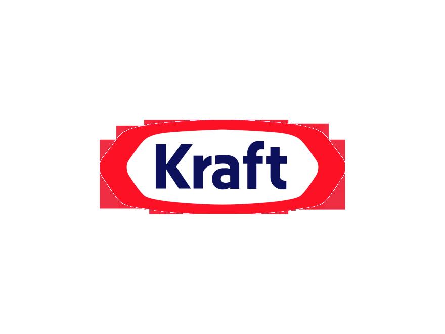 Kraft Indonesia
